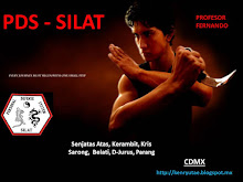 Te Invitamos a nuestras clases PDS - SILAT