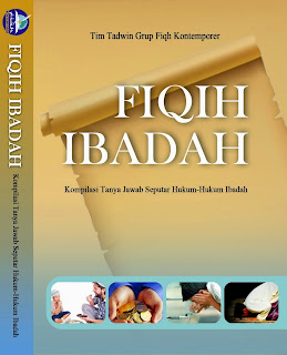 FIQIH IBADAH
