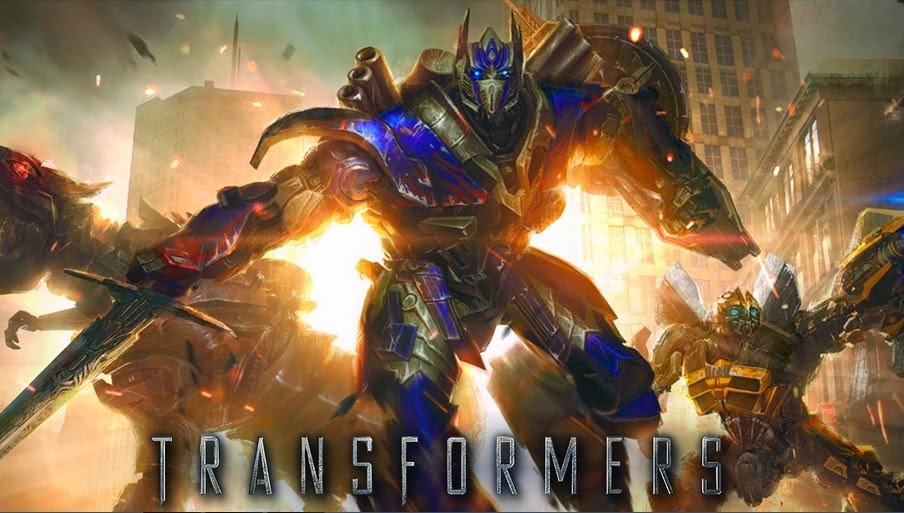 DOWNLOAD TRANSFORMERS: BATTLE GAME APK DATA . Your mission is to take ...
