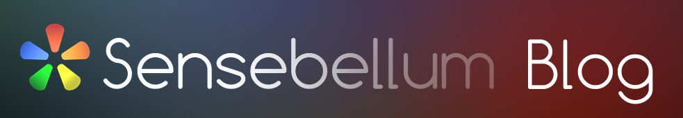 Sensebellum Blog