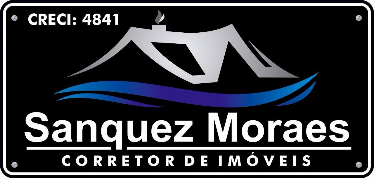 SANQUEZ MORAES