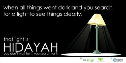ISLAM adalah agama paling BEST