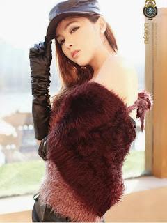 Brown+Fur+Vest003