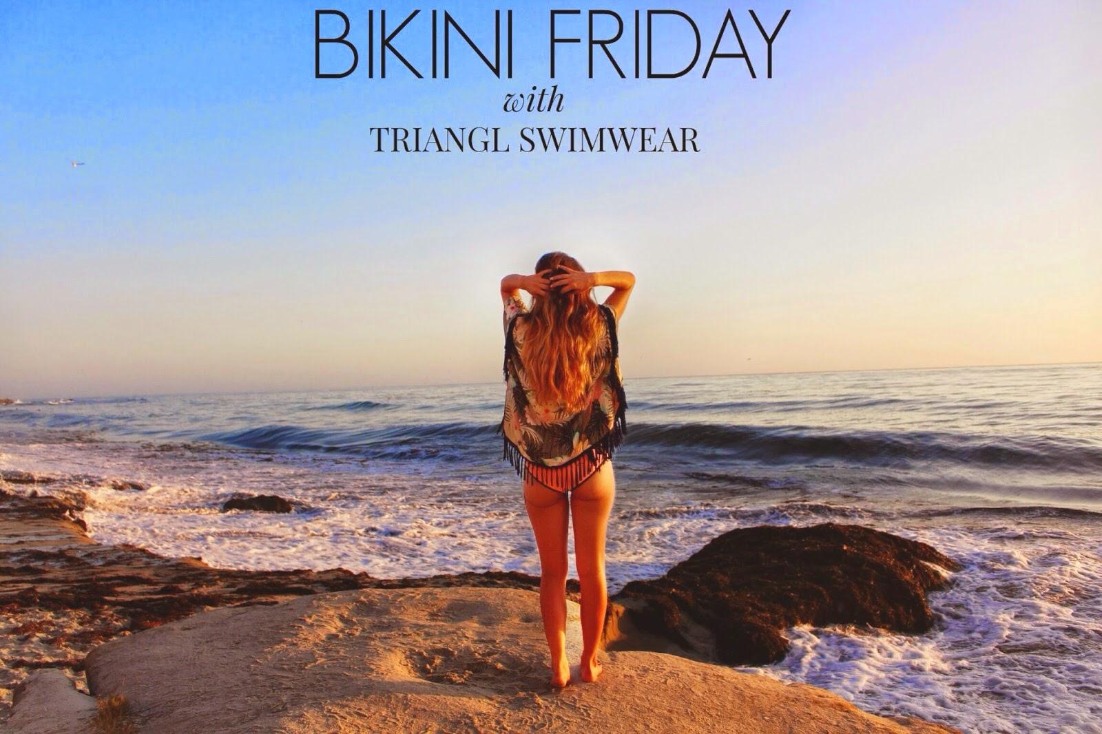 http://www.mepoopsie.com/2014/07/bikini-friday-triangl.html