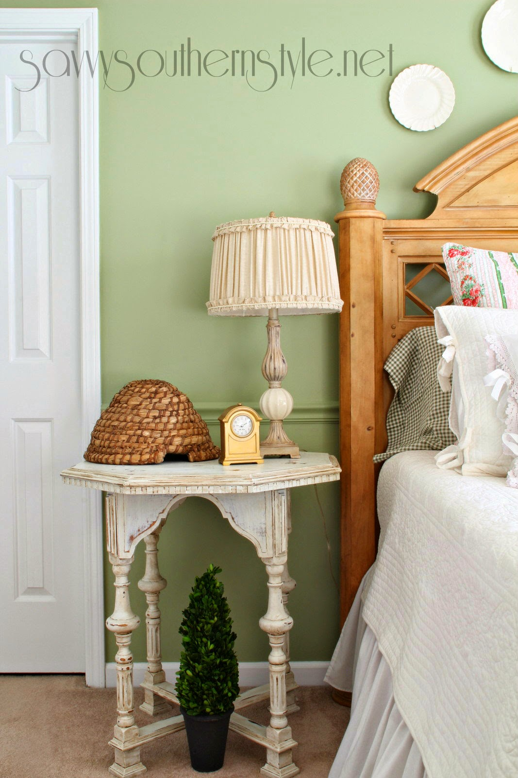 pinterest guest bedrooms paint colors and bedroom paint colors