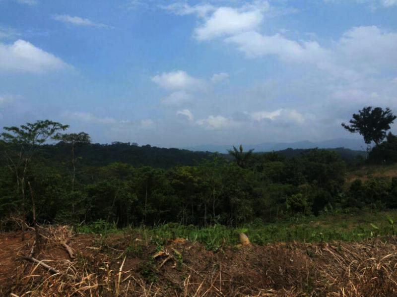 Banten Bogor Jasinga