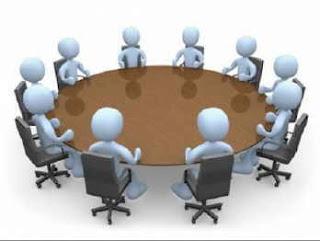Pengertian, Tujuan, Dan Manfaat Organisasi