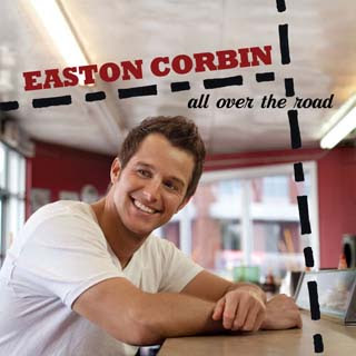 Easton Corbin – Are You With Me Lyrics | Letras | Lirik | Tekst | Text | Testo | Paroles - Source: emp3musicdownload.blogspot.com