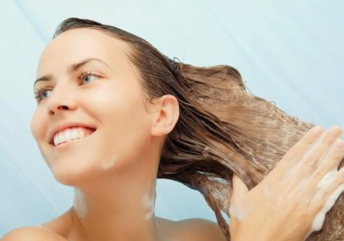 Cẩm nang chăm sóc tóc