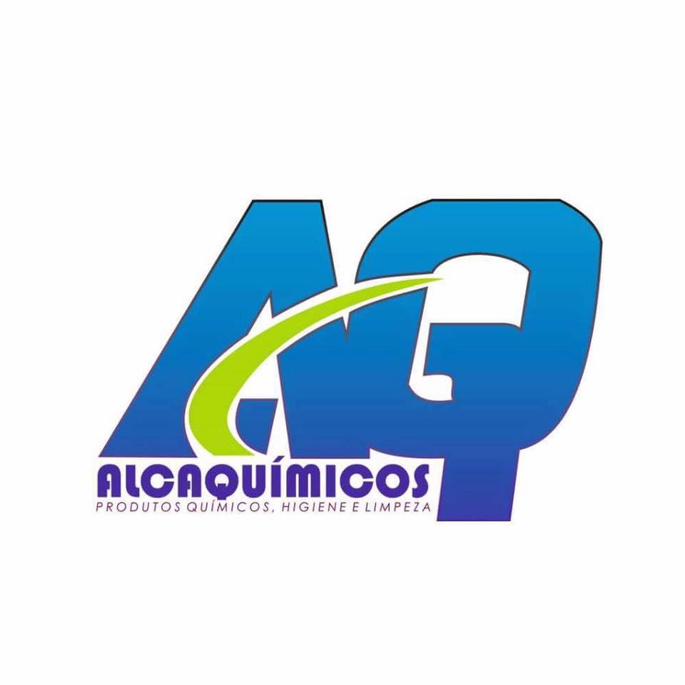 Alcaquimicos