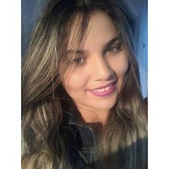 GAROTA DO BLOG - JULHO  2017 - EDUARDA MORAIS
