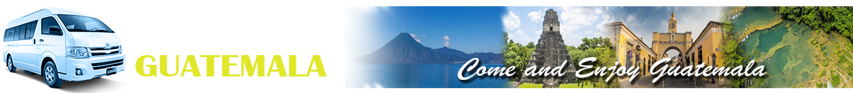 Servicios y Transportes Turísticos Xocomil