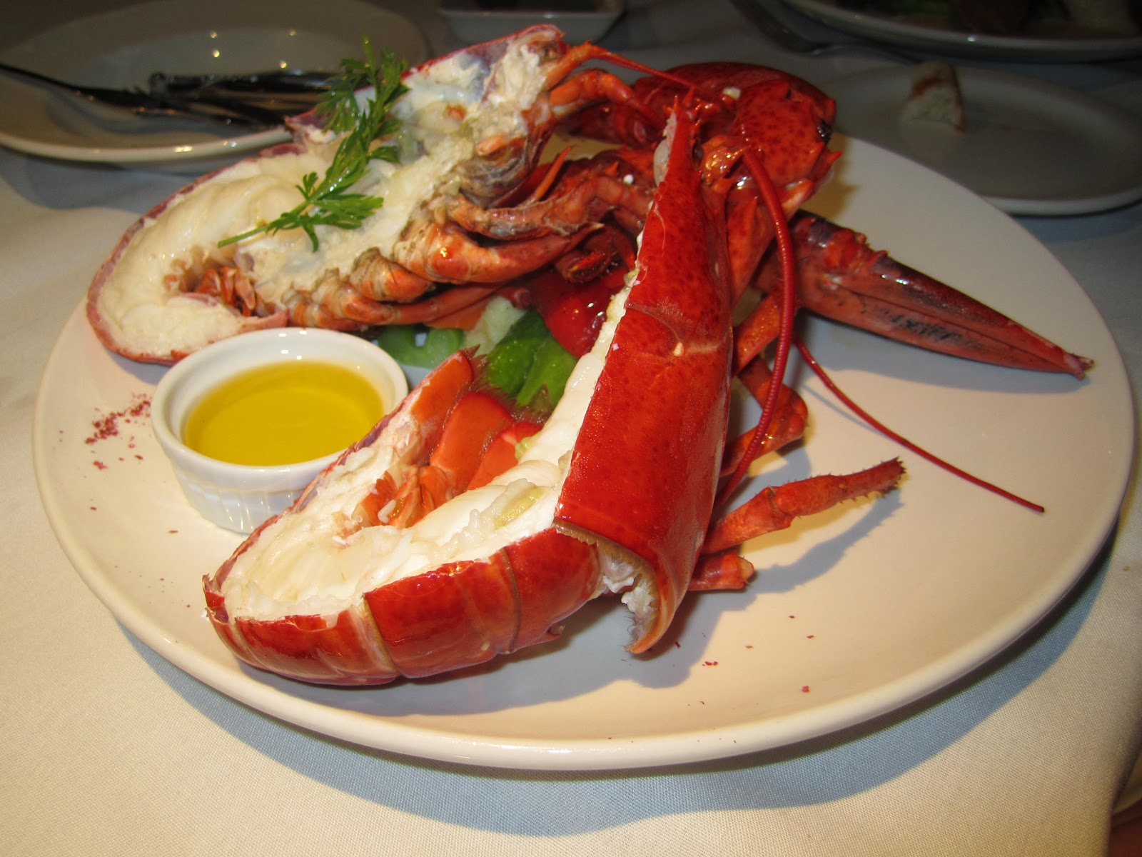 243 reviews of Lazy Lobster Outstanding food Our visit started off great and continued great for our entire visit We called earlier for reservations and when we