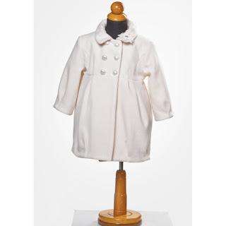 palto gia vaptisi koritsiou monterno
