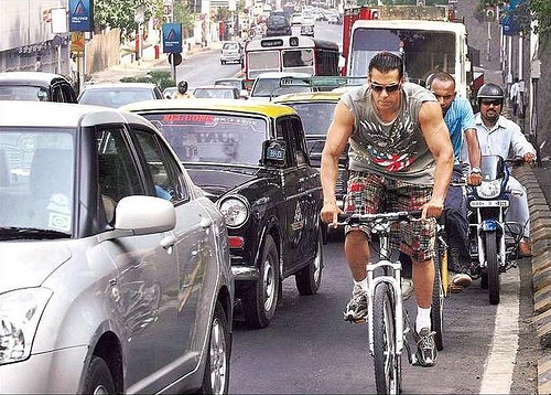 SALMAN KHAN'S ULTIMATE WORKOUTS AND DIET | Muscle world