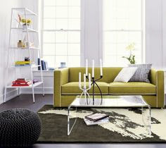 #5 Marvellous Interior Design Small Living Room