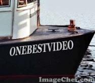 onebestvideo