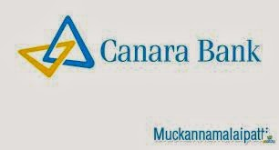 Canara Bank SO Answer Sheet 2014, Download Specialist Officer Exam Solution