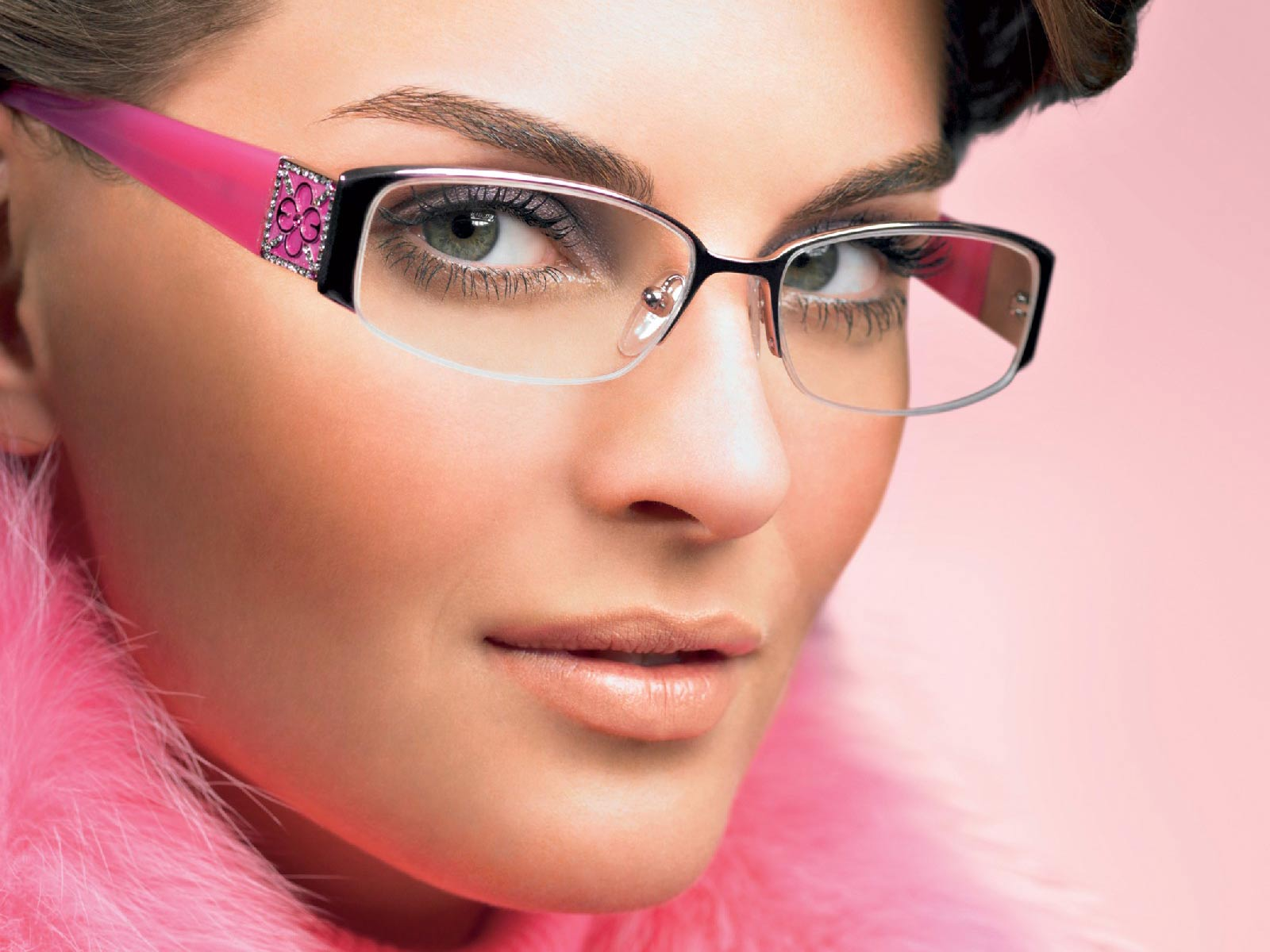 17 best images about eye glass on pinterest ralph lauren for women and gianni versace