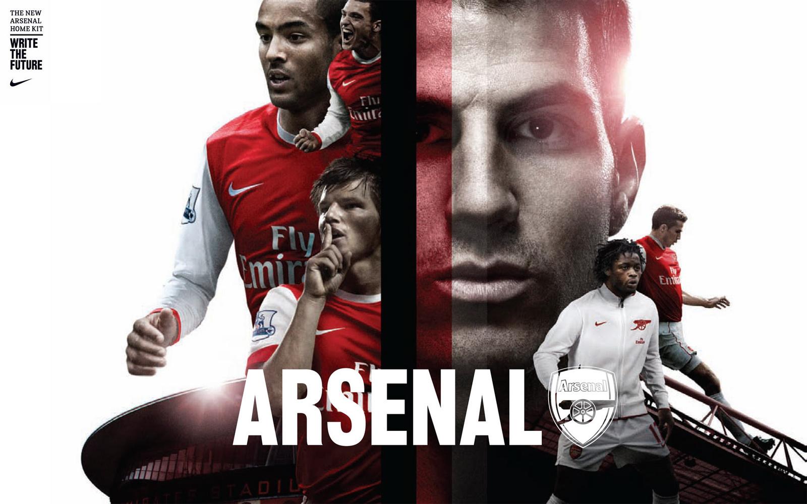 http://2.bp.blogspot.com/-5EmfplyXIPI/T3hkabuGcMI/AAAAAAAAAZw/sswQG_GfPKQ/s1600/arsenal-team-wallpaper.jpg