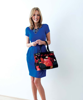 kako-nositi-torbe-sa-cvetnim-printom-003
