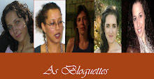 As Bloguettes