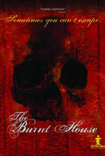 The Burnt House (2009) - BrRip - 3gp Mobile Movies Online