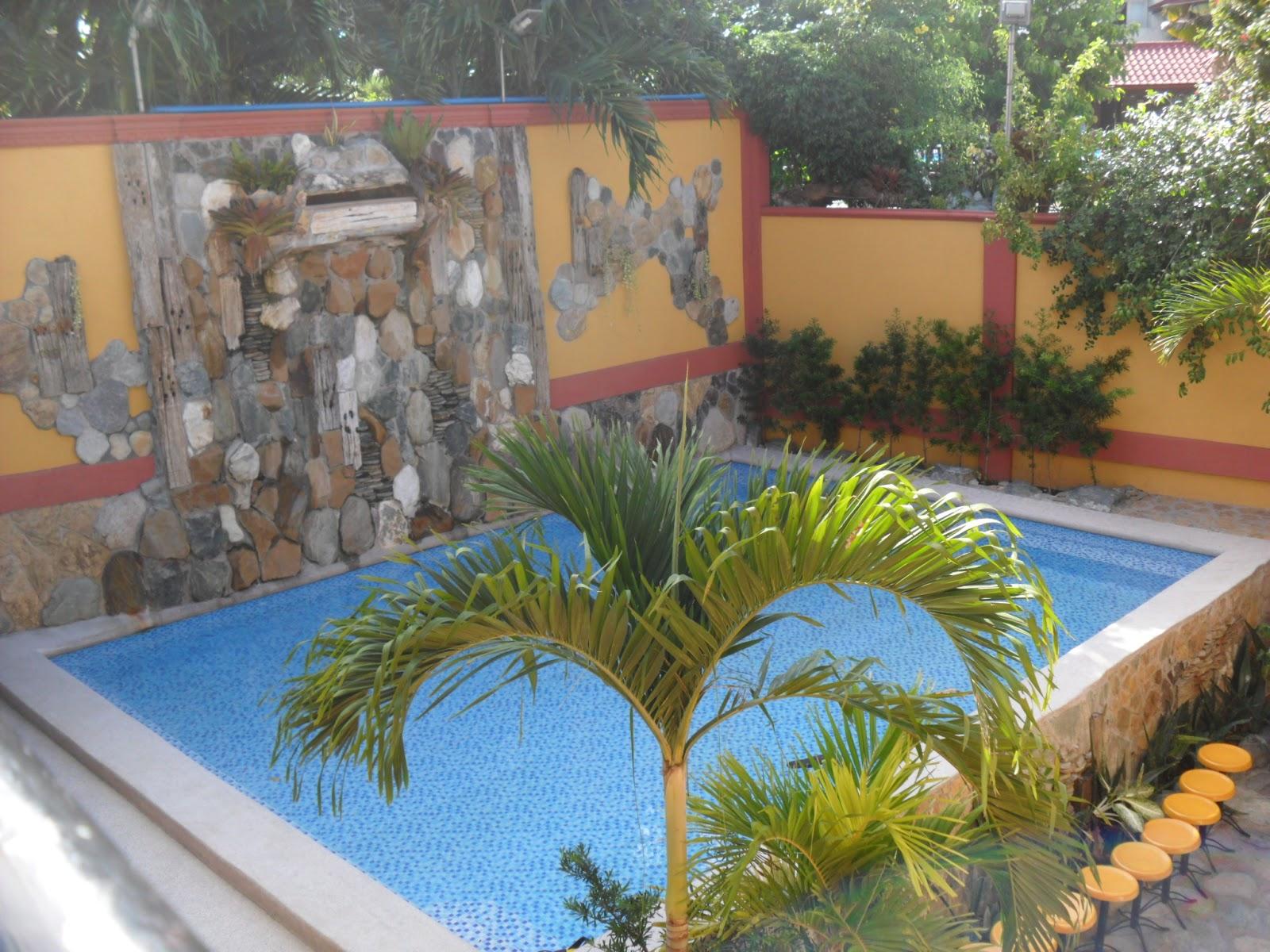 Little miss something jardin de dasmari as for Jardin resort