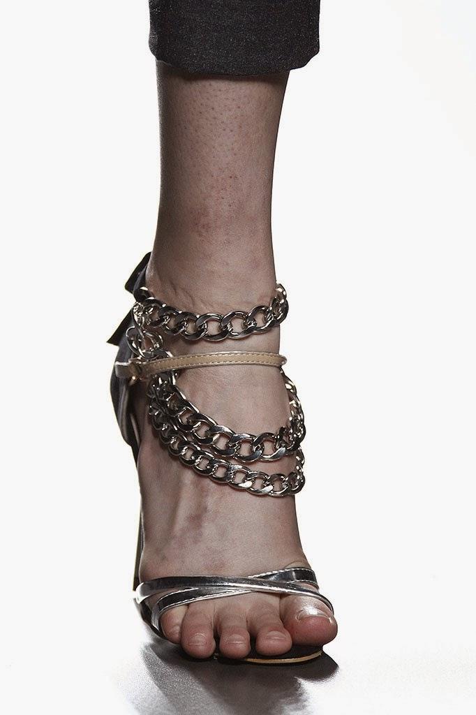 juanamartinl-elblogdepatricia-shoes-calzado-mercedesbenzfashonweekmadrid
