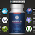 Adderum - Natural And Effective Memory Enhancing Drug