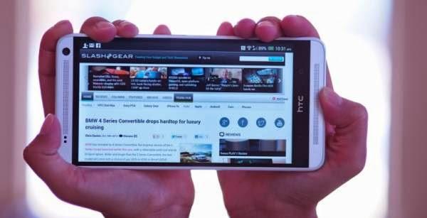 Top 10 Big Screen Phones to Buy in 2014 – Best Large ...