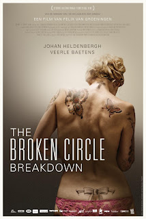 Ver online: The Broken Circle Breakdown (2012)