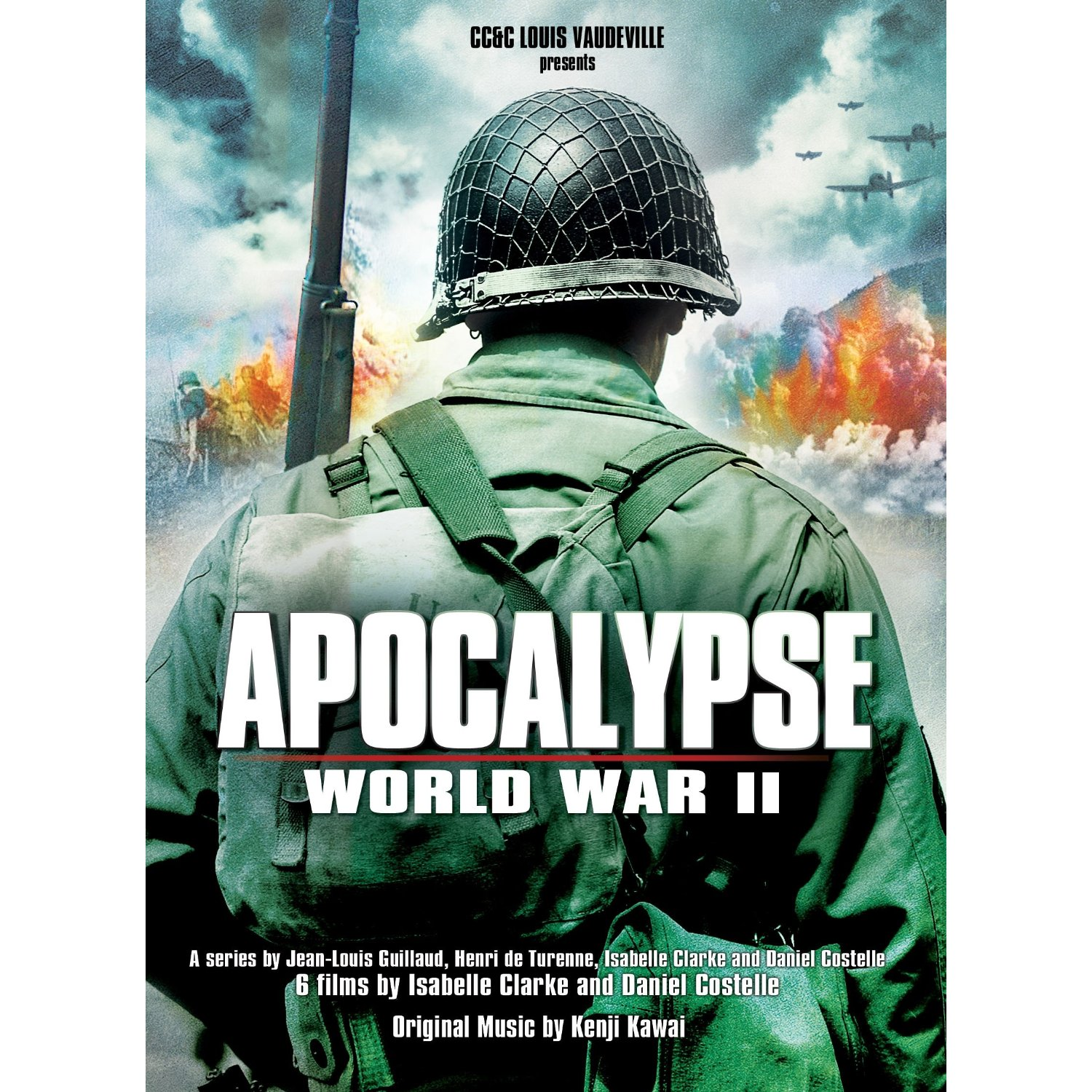 World War Ii Movies Dvd Video Search Engine At Search Com