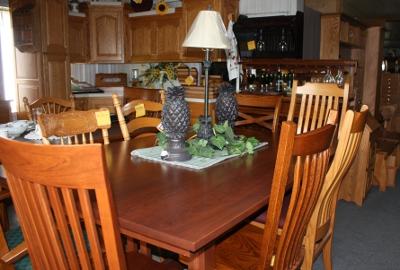 The Barn Inn Bed And Breakfast Amish Furniture Ohio