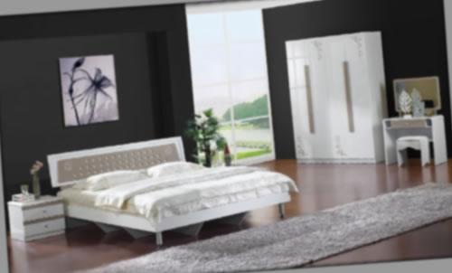 Modern Home Furniture Design1