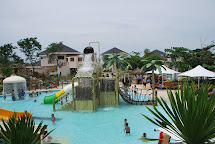 Imperial Cebu Water Park Resort