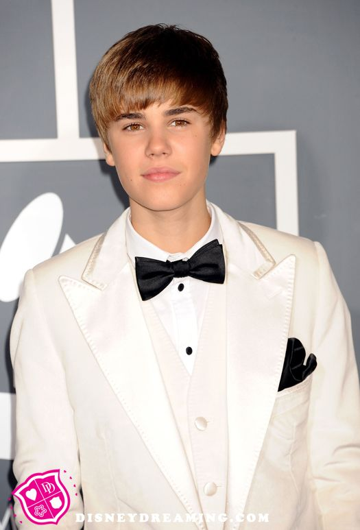 Justin Bieber Tickets 2011. justin+ieber+2011 Tickets