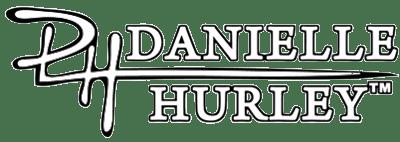 Danielle Hurley