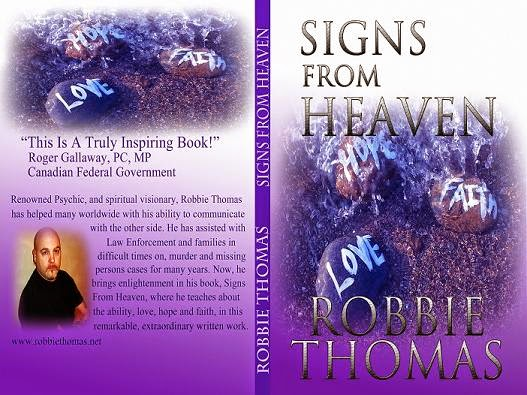 http://www.amazon.com/Signs-Heaven-Robbie-Thomas-ebook/dp/B005GVL6VK/ref=sr_1_3?ie=UTF8&qid=1400935768&sr=8-3&keywords=robbie+thomas