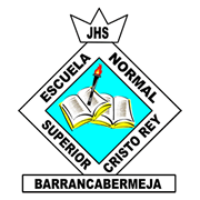 Escuela Normal Superior Cristo Rey