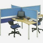 Kantor Partisi Modera Workstation-1-Series1