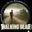 temporada 1 de The Walking Dead