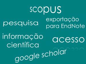Tutoriais de pesquisa e localização de informação para utilizadores com Necessidades Especiais