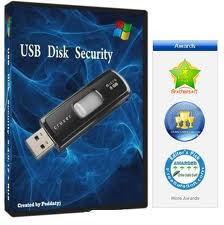 USB Disk Security 6.1.0.432 Full+Serial/Crack/Keygen/Patch Free Download