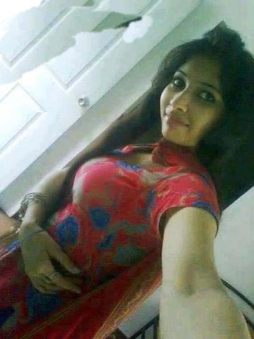 Pakistani Hot Girls Images