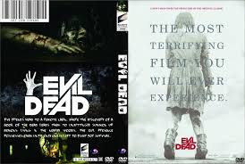 Download Evil Dead (2013) Subtitle Indonesia, by blog bayu vai