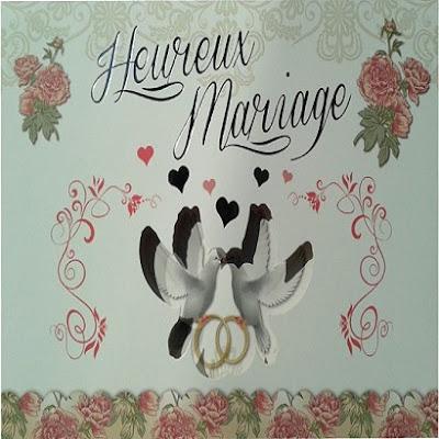 citation Joyeux anniversaire de mariage