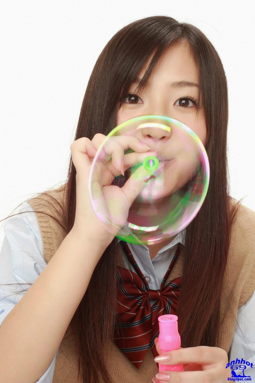 yuri-murakami-00562582