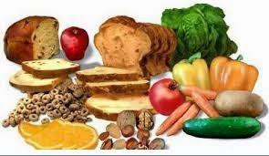 Ini Dia Pola Makan yang Tepat Bagi Penderita Diabetes