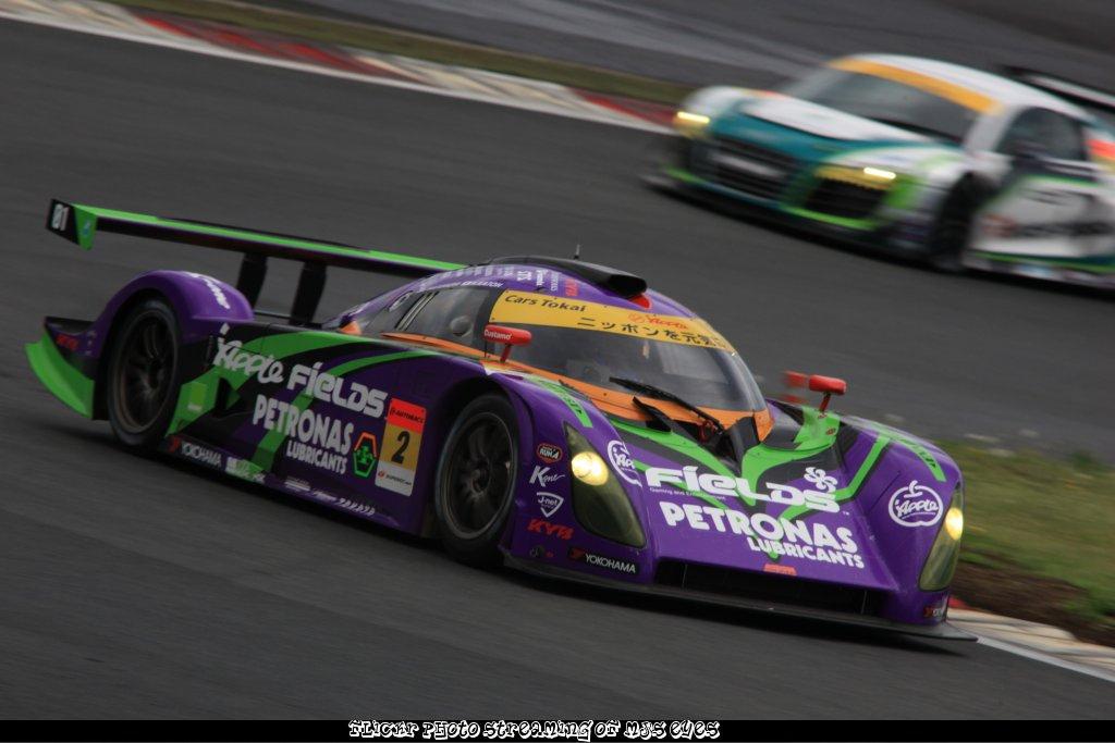 Super GT, japońska liga wyścigowa, seria, JDM, japanese, racing, Autobacs